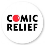BBC Comic Relief